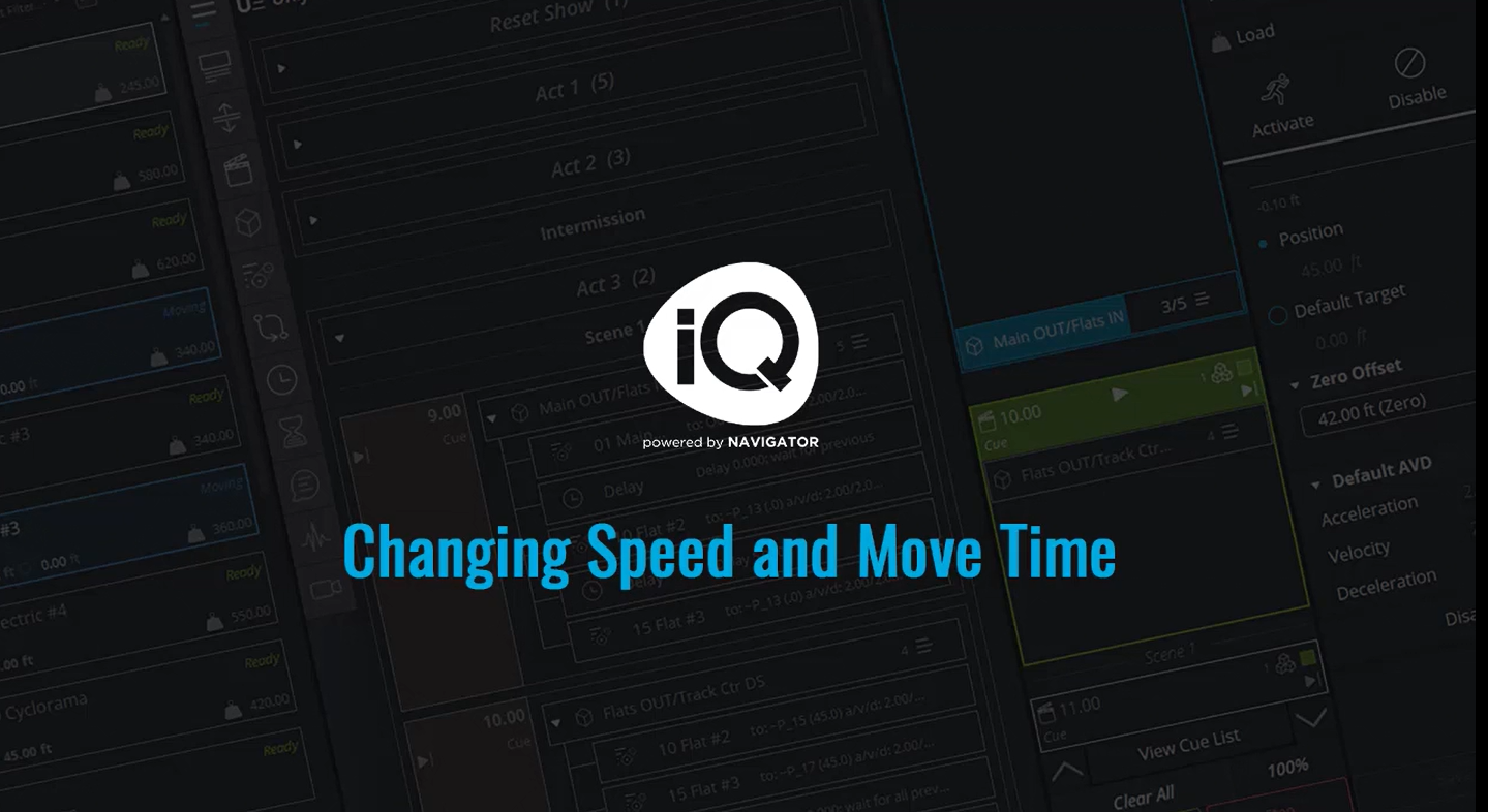 Changing_Speed_and_Move_Time