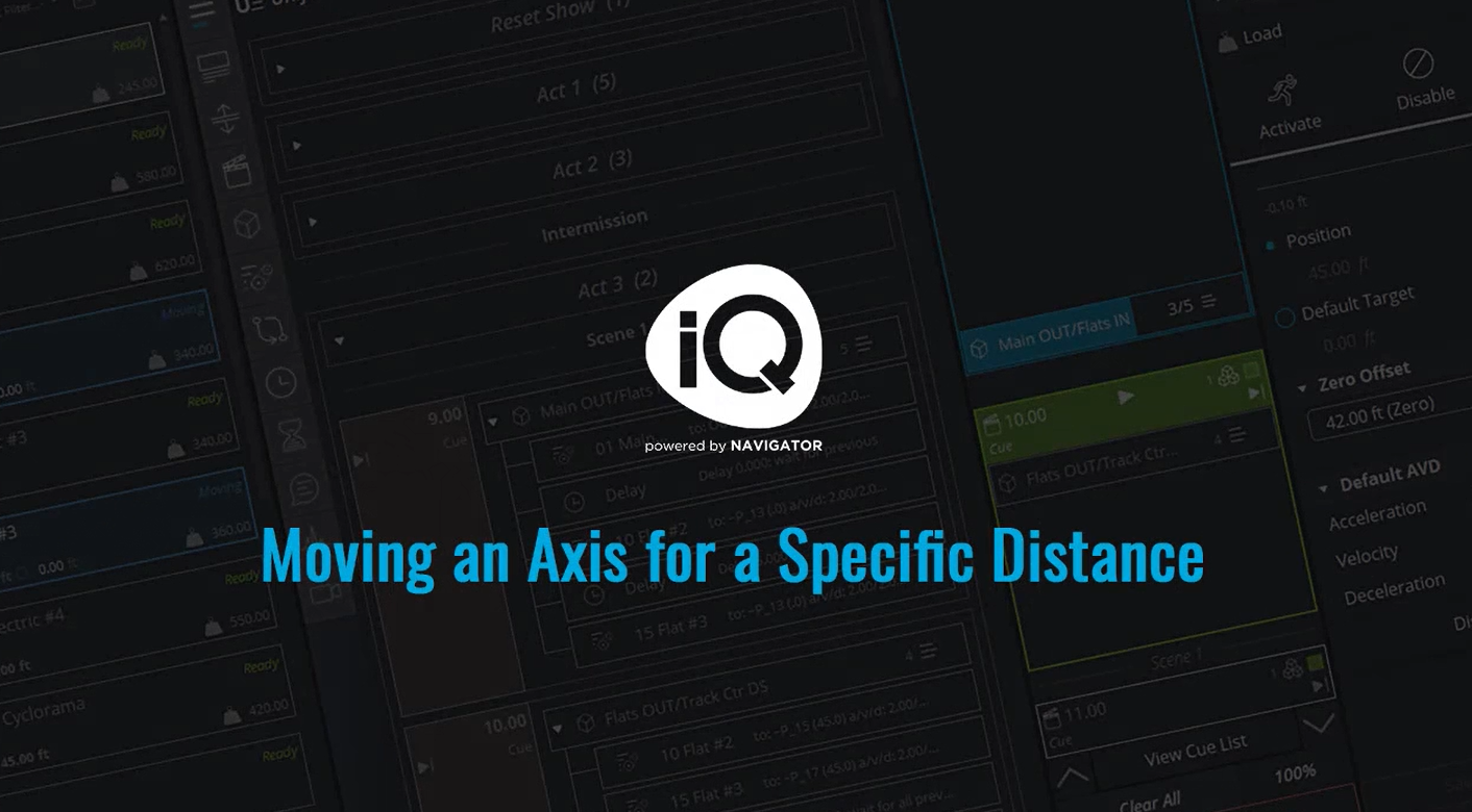 Moving_an_Axis_for_a_Specific_Distance