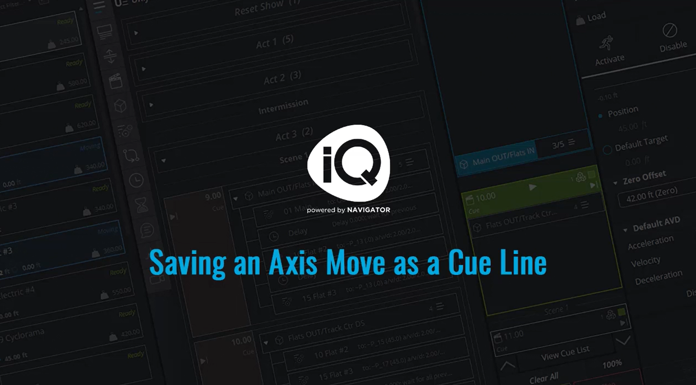Saving_an_Axis_Move_as_a_Cue_Line