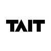 TAIT Profile Photo