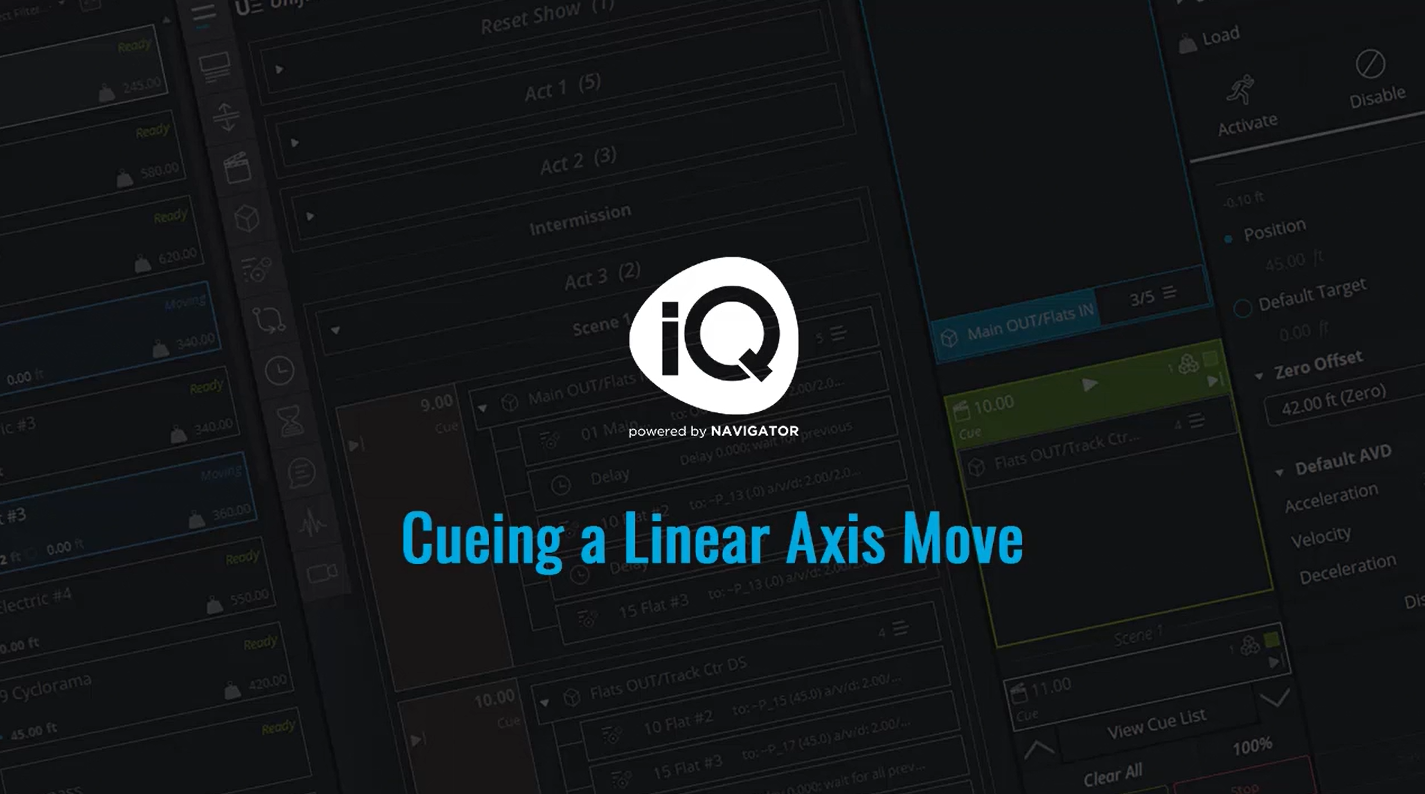 Cueing_a_Linear_Axis_Move