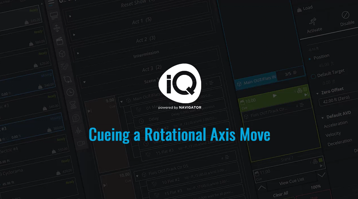 Cueing_a_Rotational_Axis_Move