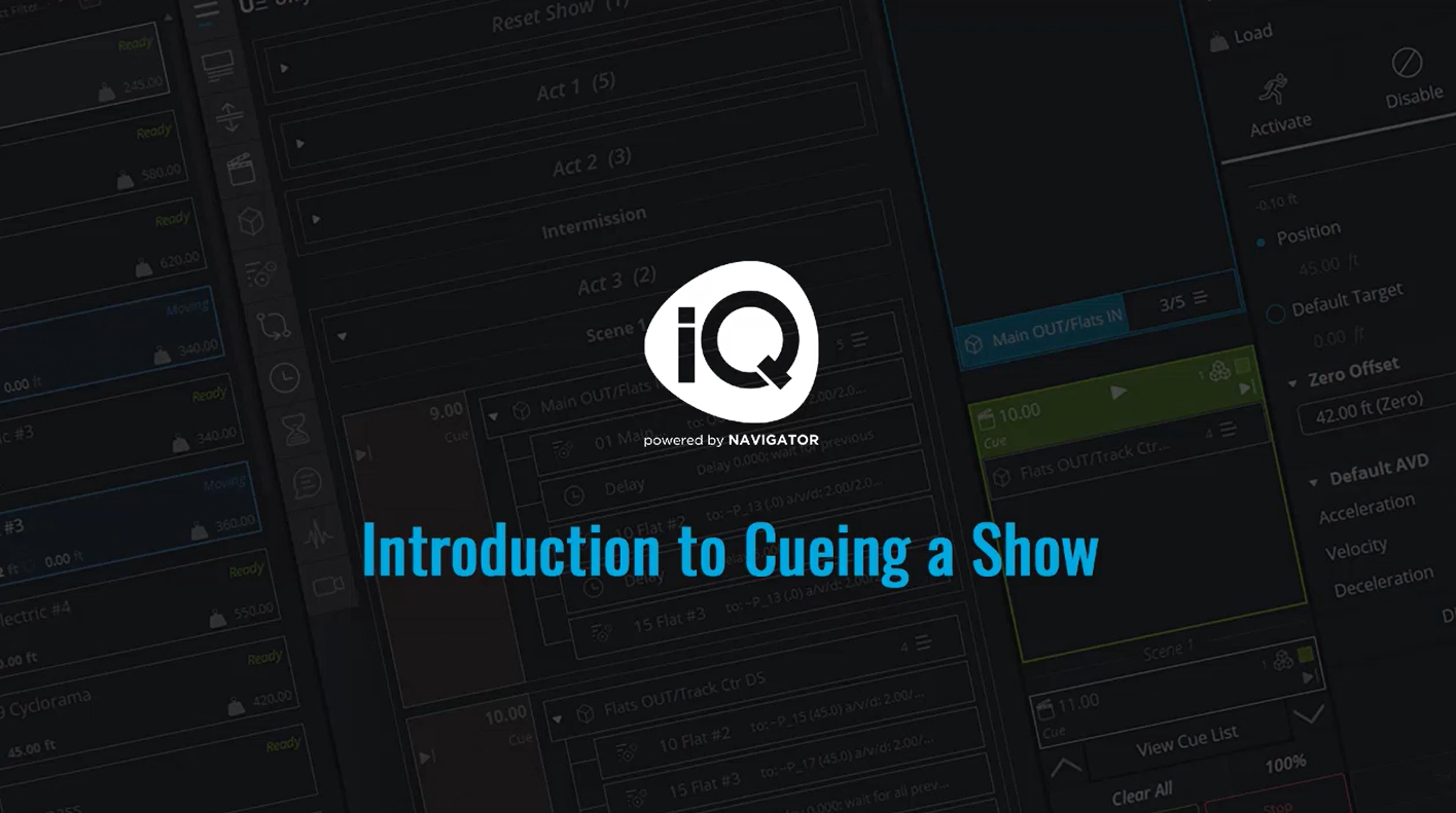 Introduction_to_Cueing_a_Show