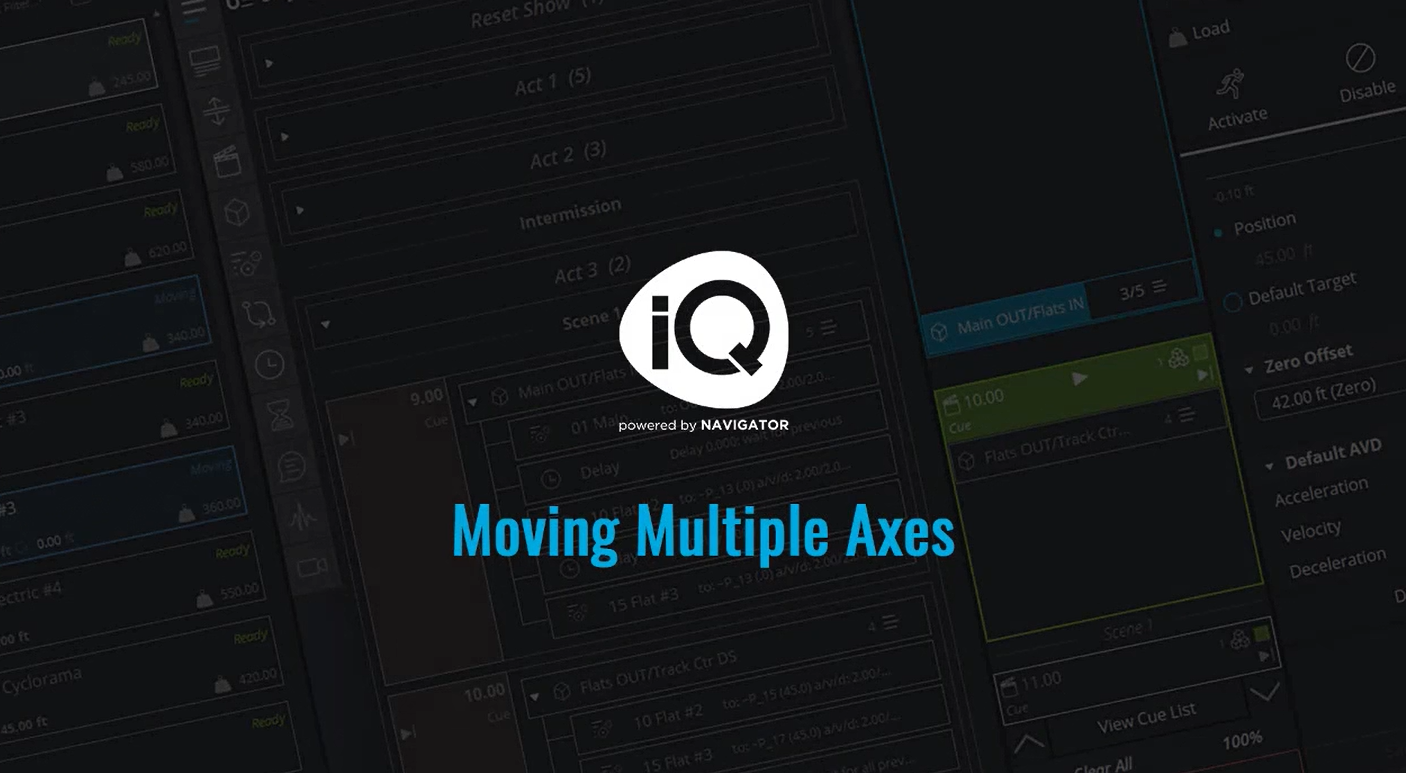 Moving_Multiple_Axes