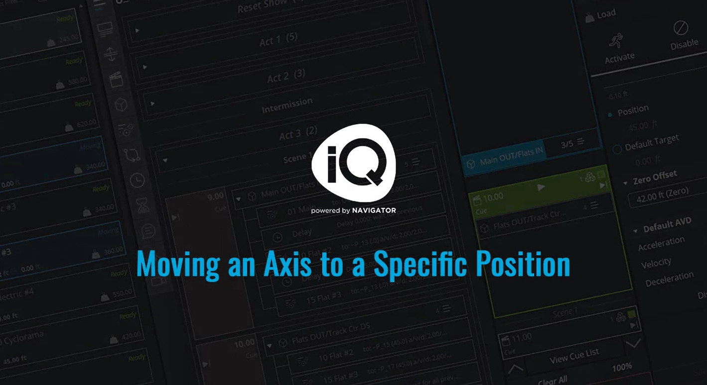 Moving_an_Axis_to_a_Specific_Position
