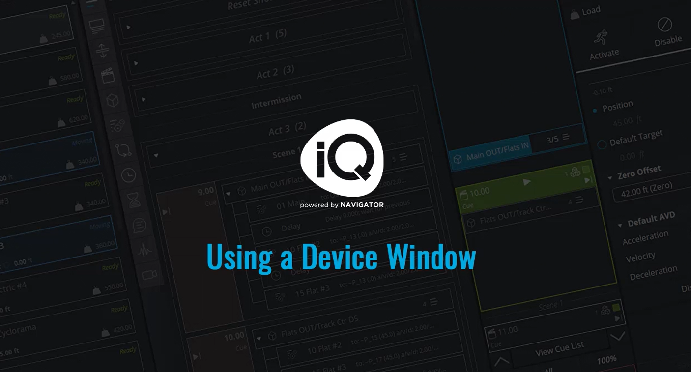 Using_a_Device_Window