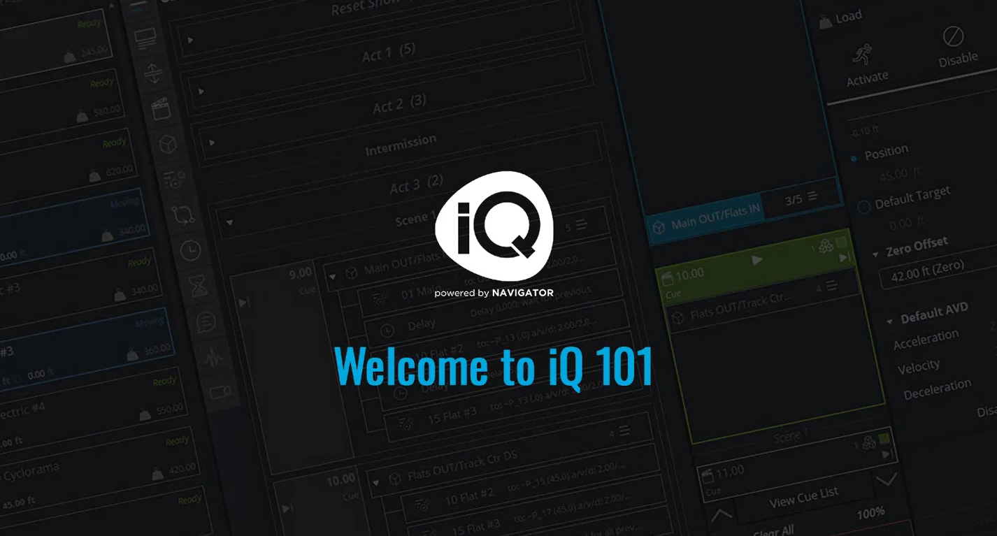 Welcome_to_iQ_101
